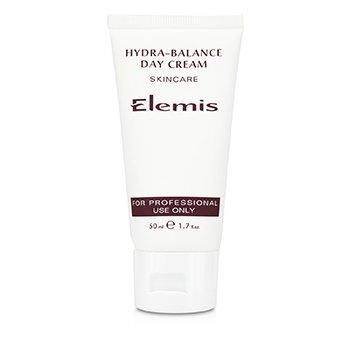 Elemis Hydra-Balance Day Cream (For Combination Skin) (Salon Product)  50ml/1.7oz