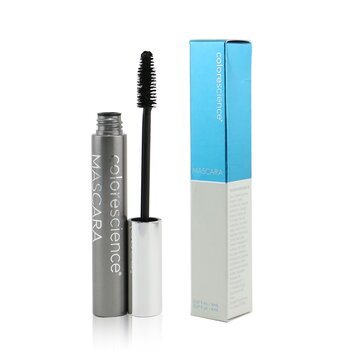 Mascara  8ml/0.27oz