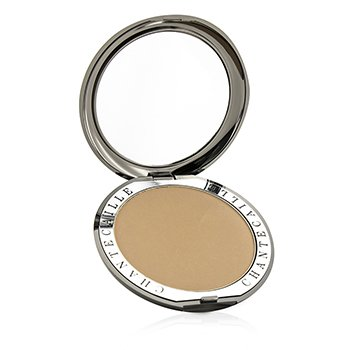 HD Perfecting Bronze Powder  12g/0.42oz