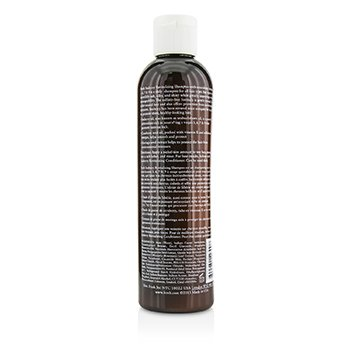 Seaberry Revitalizing Shampoo (For All Hair Types)  240ml/8oz