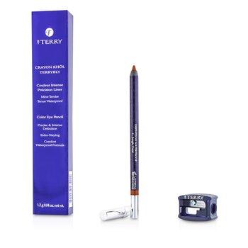 Crayon Levres Terrbly قلم تحديد الشفاه  1.2g/0.04oz