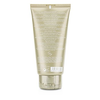 Indoceane Silky Smooth Cream  150ml/5.07oz