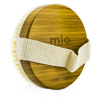 Mio - Body Brush  1pc