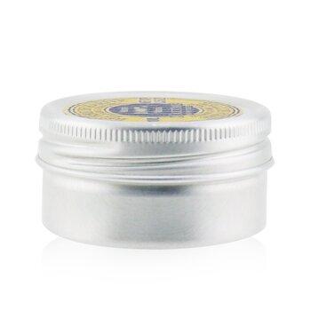 100% Shea Butter  10ml/0.35oz