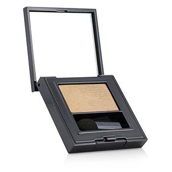 Pure Color Envy Defining EyeShadow Wet/Dry  1.8g/0.06oz