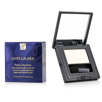 Pure Color Envy Defining EyeShadow Wet/Dry  1.8g/0.06oz