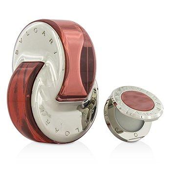 Omnia Coral Coffret: Eau De Toilette Spray 65ml/2.2oz + Solid Perfume 1g/0.03oz  2pcs