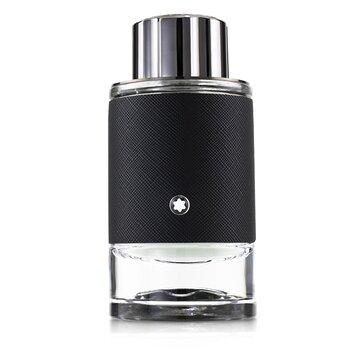 Explorer Eau De Parfum Spray (Unboxed)  100ml/3.3oz