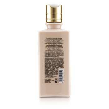 Neroli & Orchidee Body Milk 245ml/8.2oz