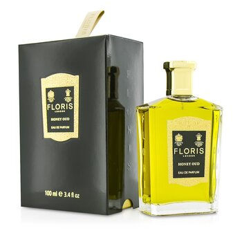 Honey Oud Eau De Parfum Spray  100ml/3.4oz