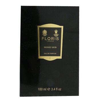Honey Oud Eau De Parfum Spray  100ml/3.4oz