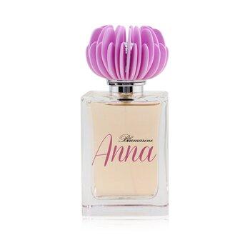 Anna Eau De Parfum Spray  100ml/3.4oz