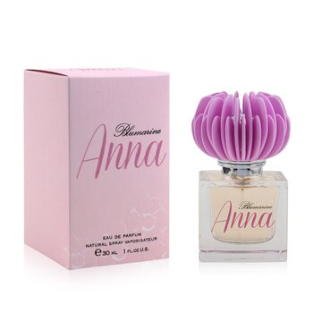 Anna Eau De Parfum Spray  30ml/1oz
