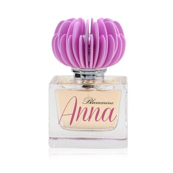 Anna Eau De Parfum Spray  50ml/1.7oz