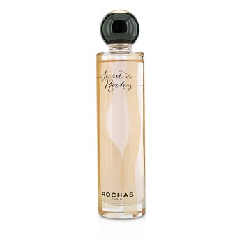 Secret De Rochas Eau De Parfum Spray  100ml/3.3oz
