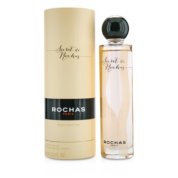 Rochas Secret De Rochas Eau De Parfum Spray  100ml/3.3oz
