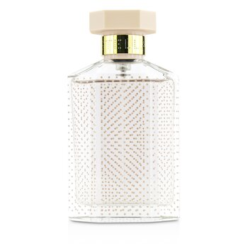 Stella Eau De Toilette Spray  50ml/1.6oz