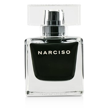 Narciso Eau De Toilette Spray 30ml/1oz