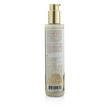 Organics Mango Nectar Body Wash 244ml/8.25oz