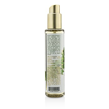 Organics Island Ambiance Linen & Room Spray - Koke'e  148ml/5oz