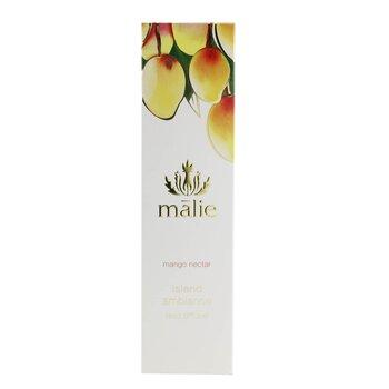 Island Ambiance Reed Diffuser - Mango Nectar  240ml/8oz