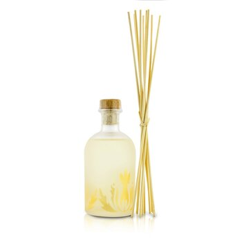 Island Ambiance Reed Diffuser - Hibiscus  240ml/8oz