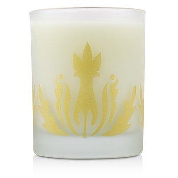 Sojina svijeća - Hibiscus  240ml/8oz