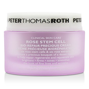 Rose Stem Cell Bio-Repair Precious Cream  50ml/1.7oz