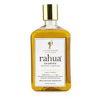 Rahua Šampon (za zdravu, raskošnu kosu)  275ml/9.3oz