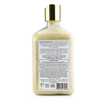 Conditioner (For Healthy, Lustrous Hair)  275ml/9.3oz
