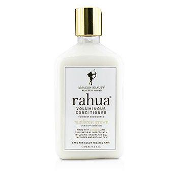 Rahua คอนดิชั่นเนอร์ Voluminous Conditioner (For Body and Bounce)  275ml/9.3oz