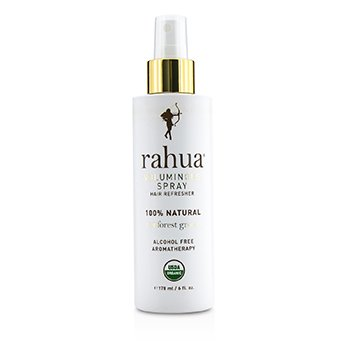 Voluminous Spray (Hair Refresher) 178ml/6oz