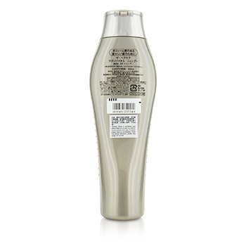 The Hair Care Adenovital Shampoo (For Thinning Hair)  250ml/8.5oz