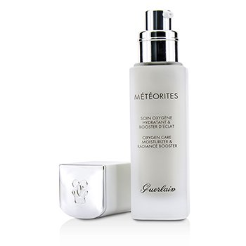 Meteorites Oxygen Care Moisturizer & Radiance Booster 30ml/1oz