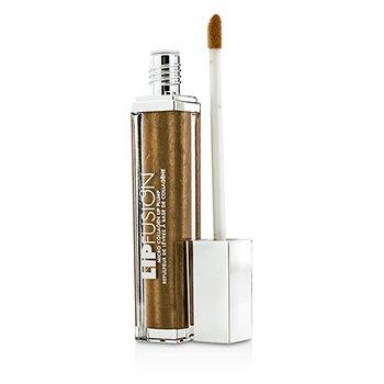 LipFusion Collagen Lip Plump Color Shine  8.22g/0.29oz