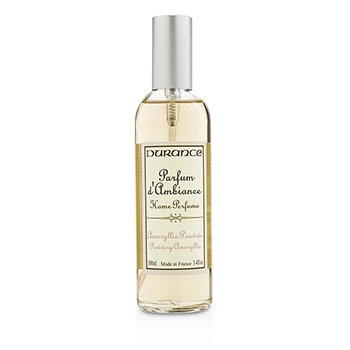 Durance Home Perfume Spray - Powdery Amaryllis  100ml/3.4oz