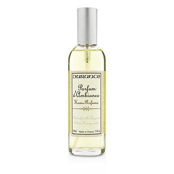 Durance Home Perfume Spray - Silver Honeysuckle  100ml/3.4oz