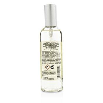 Home Perfume Spray - Autumn Colours  100ml/3.4oz