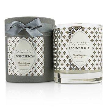Durance Mirisna ručno izrađena svijeća - Precious Wood  280g/9.88oz