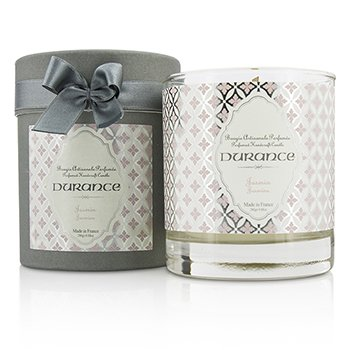 Perfumed Handcraft Candle - Jasmine  280g/9.88oz