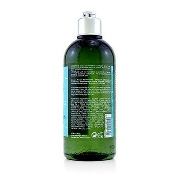 Aromachologie Revitalising Fresh Shampoo (Daily Use)  300ml/10.1oz