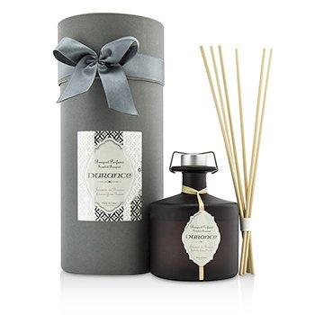 Durance Difusor Aromático - Jasmine From Grasse  300ml/10.1oz
