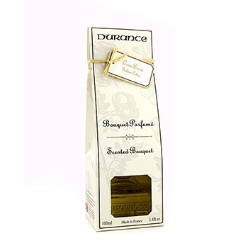 Scented Bouquet - Golden Ochre  100ml/3.4oz