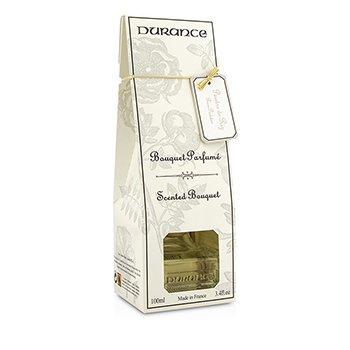 Durance Ароматический Диффузор - Rice Powder  100ml/3.4oz