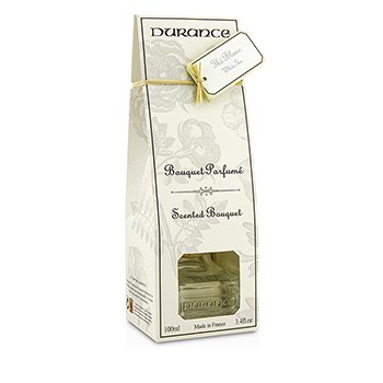 דורנס בוקה מבושם - White Tea  100ml/3.4oz