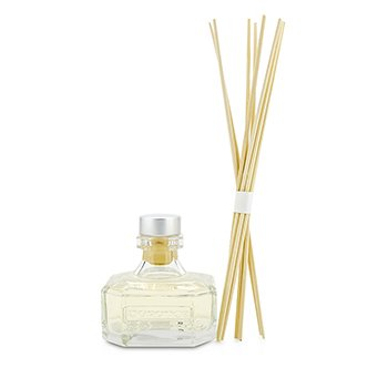 Scented Bouquet - Tonka  100ml/3.4oz