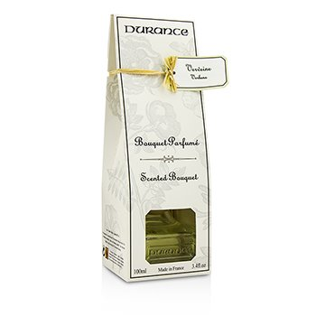 Durance Scented Bouquet - Verbena  100ml/3.4oz