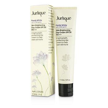 Purely White Skin Brightening Day Cream SPF30  40ml/1.3oz