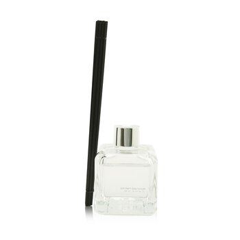 Cube Scented Bouquet - Ocean Breeze  125ml/4.2oz
