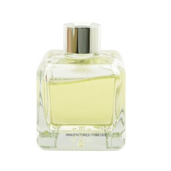 Cube Scented Bouquet - Amber Powder  125ml/4.2oz